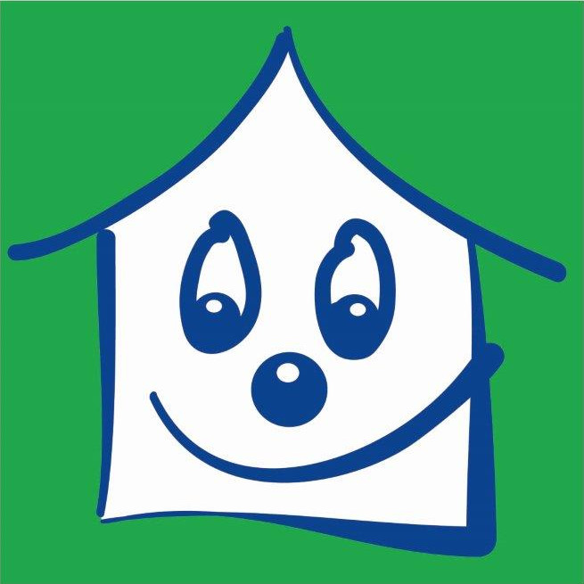 Haus- und Immobilienverwaltung Reichling