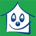 Reichling Logo